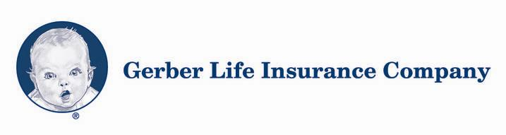 Gerber Life Insurance provides affordable policies for all ages. Learn about our family life insurance policies and protect your loved ones today!
