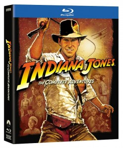 Indiana Jones Blu ray DVD.jpg-large