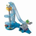 Little Tikes Big Adventure Action Fliers