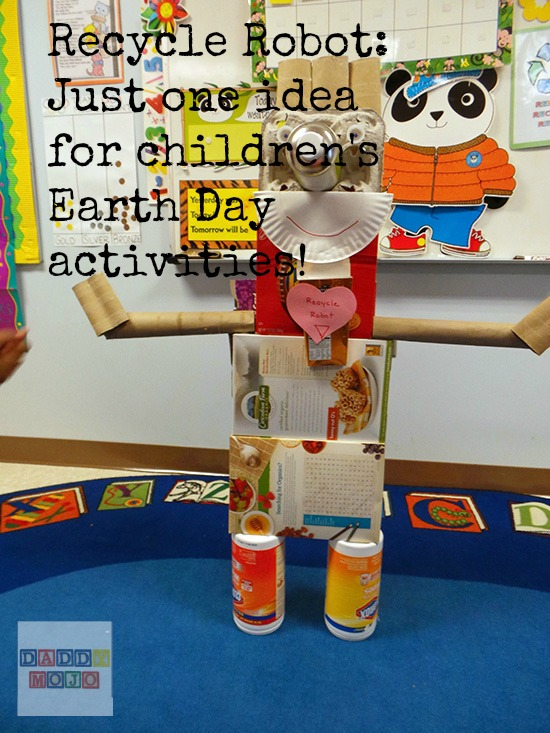 Trey-Burley_Earth-Day-Activities-for-Kids_April-2014