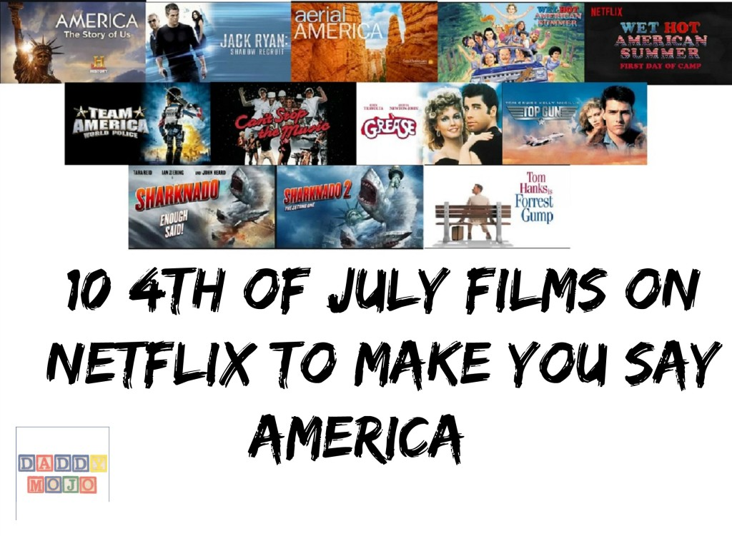 how to make it in america netflix