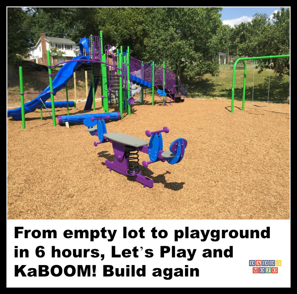 from-empty-to-a-playground-in-6-hours-lets-play-and-kaboom-build-again