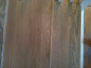 how to remove crayons from wooden surfaces daddy mojo. Black Bedroom Furniture Sets. Home Design Ideas