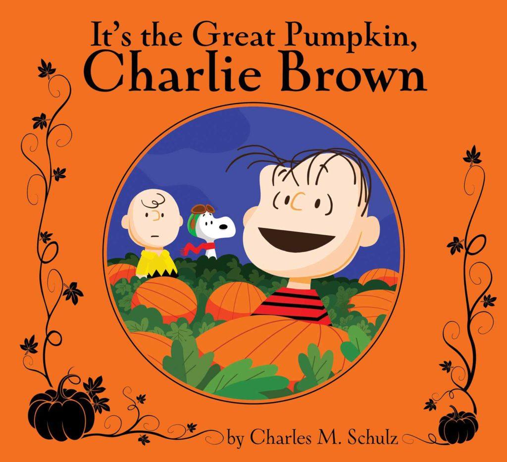Who Do You Think You Are Charlie Brown? Sele... by Schulz, Charles M. Paperback Książki antykwaryczne